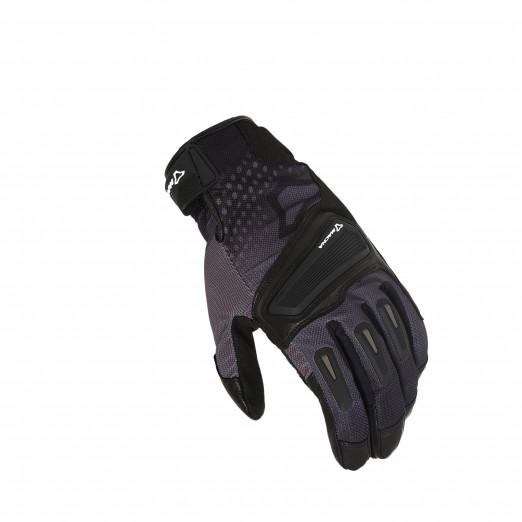 macna gloves jugo motorcycle gloves