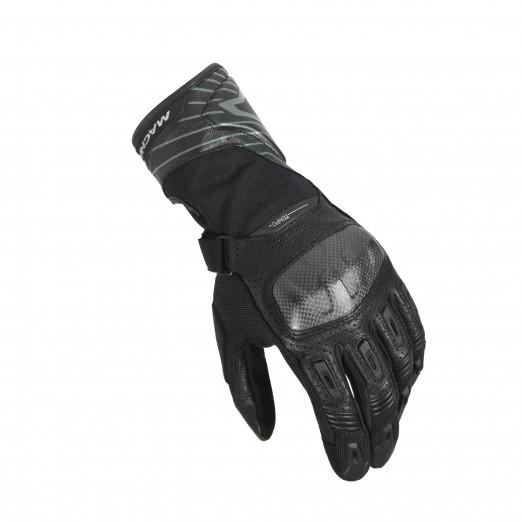 tempo macna gloves