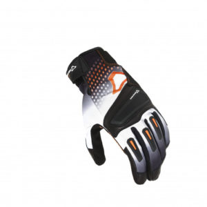 macna gloves jugo motorcycle gloves