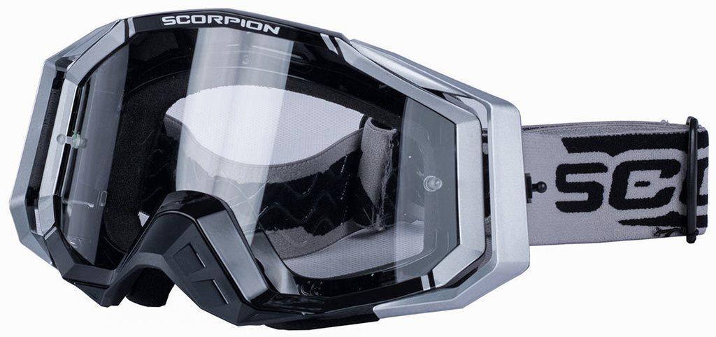 SCORPION EXO - Motocross Goggles