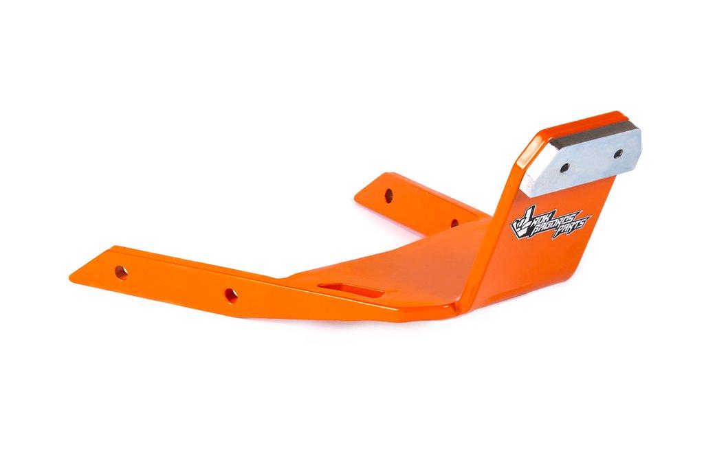 WHEELIE BAR - KTM DUKE 690 / 690 R