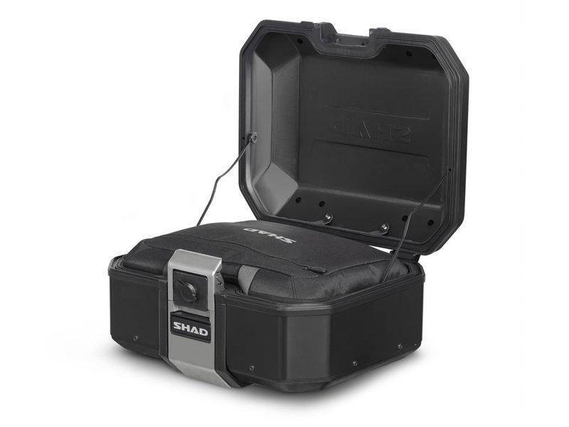 D0TR37100B bagoros performance shad top case