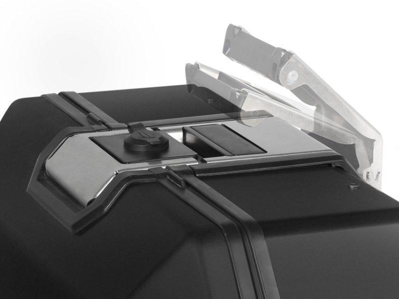 Bshad-top-case-tr37-terra-37-liters-aluminium-ref-D0TR37100