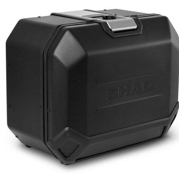 D0TR47100RB shad case black bagoros performance