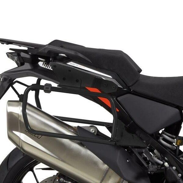 K0DV114P SHAD 4P Terra Pannier Fitting Kit for KTM 1290 Super Adventure R S T