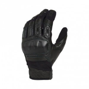 macna rime motorcycle gloves