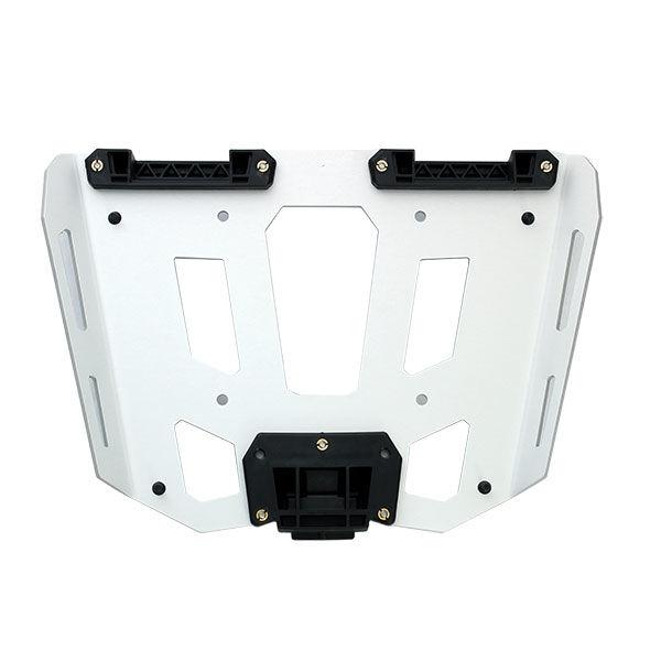 Soporte-Baul-Top-Case-aluminio-Shad-Terra-Tornillos-D1BTRPA-2
