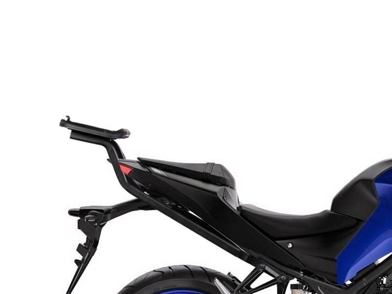Yamaha MT-03 (21) SHAD Top Box Fitting Kit SKU: Y0MT31ST