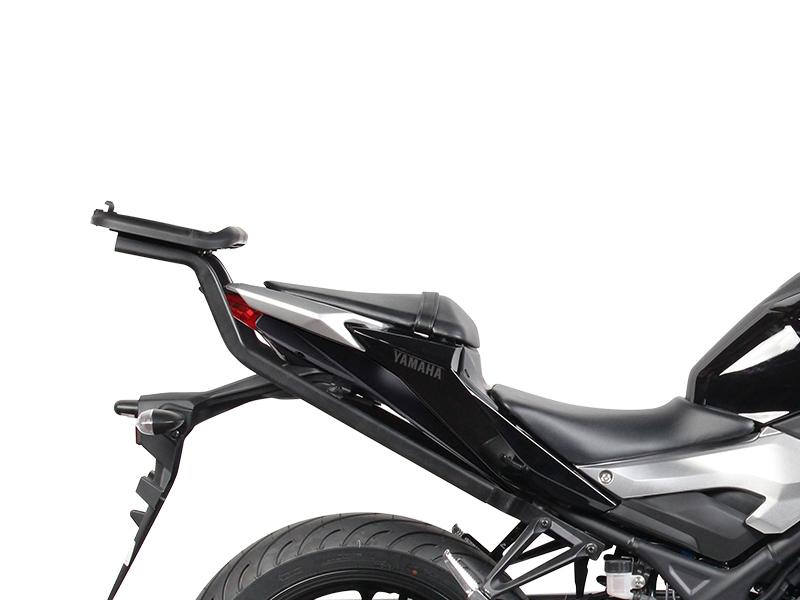 Y0MT36ST Yamaha MT-03 (15-20) SHAD Top Box Fitting Kit