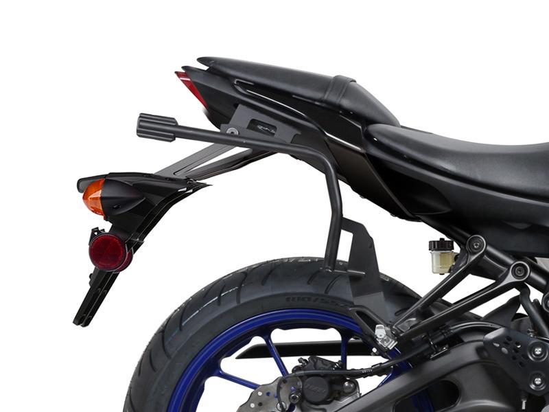 Yamaha MT-07 (14-21) SHAD 3P Pannier Fitting Kit