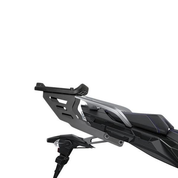 Y0TC98ST Yamaha Tracer 900 (18-20) SHAD Top Box Fitting Kit