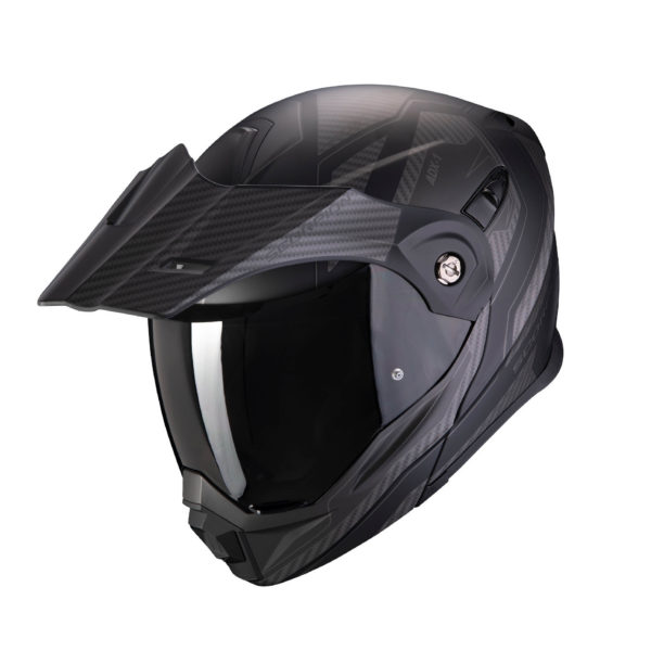 scorpion exo dx1 helmet motorcycle helmet