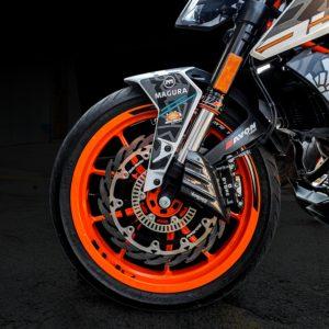 brake_cooler_left bagoros performance__