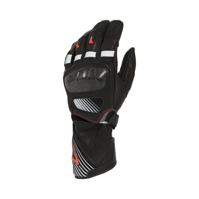 macna airpack motorcycle gloves
