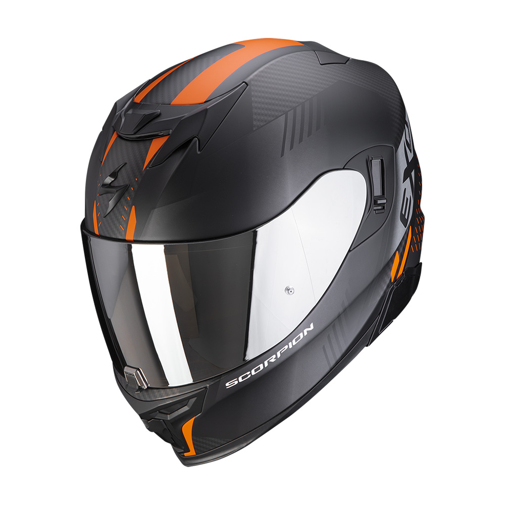 scorpionEXO520A_LATEN_MatBlaOra_getstung_bagoros_performance_street_helmet