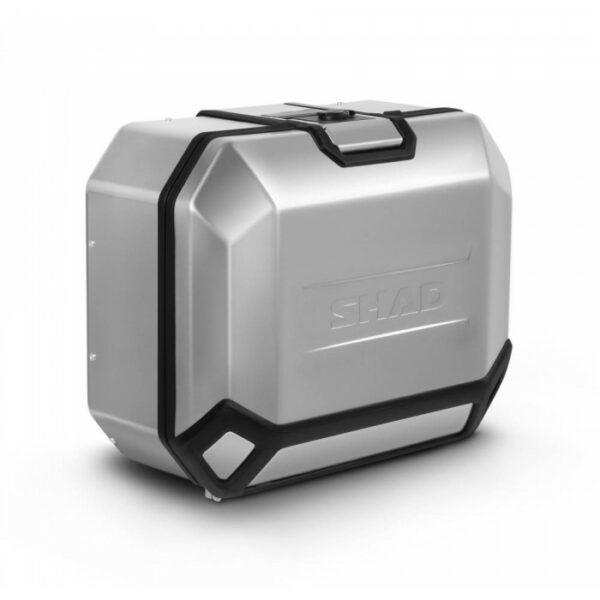 shad-left-side-case-tr36l-terra-36-litres-aluminium-ref-d0tr36100l (4)
