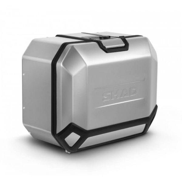 shad-left-side-case-tr47l-terra-47-litres-aluminium-ref-d0tr47100l
