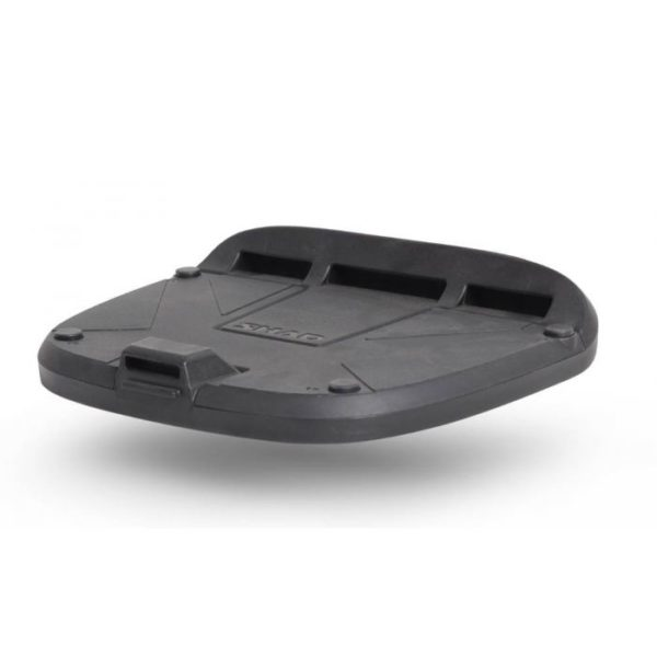 shad-plastic-plate-for-terra-top-case-ref-d1b481pa