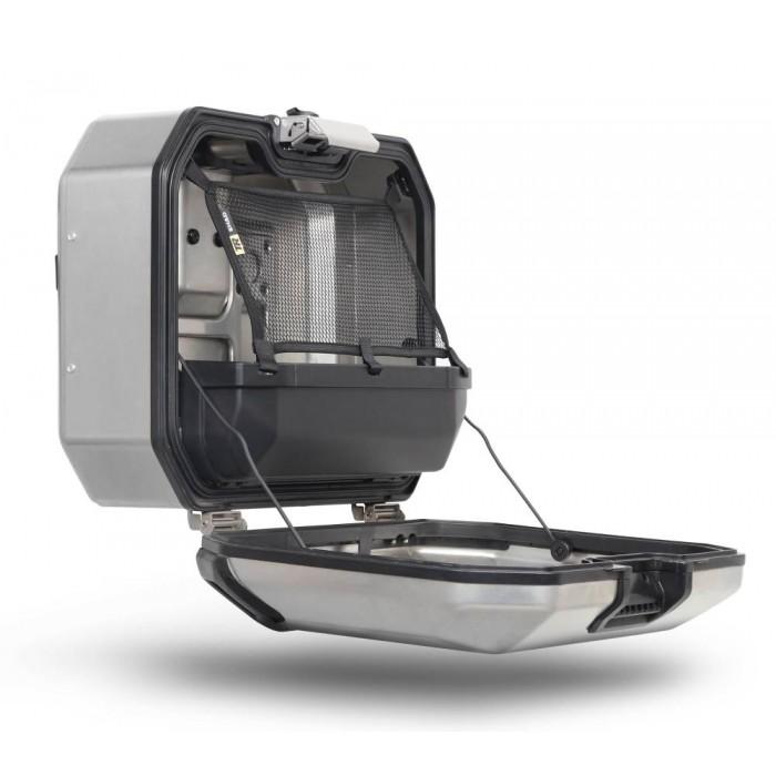 shad-right-side-case-tr36r-terra-36-litres-aluminium-ref-d0tr36100r (1)