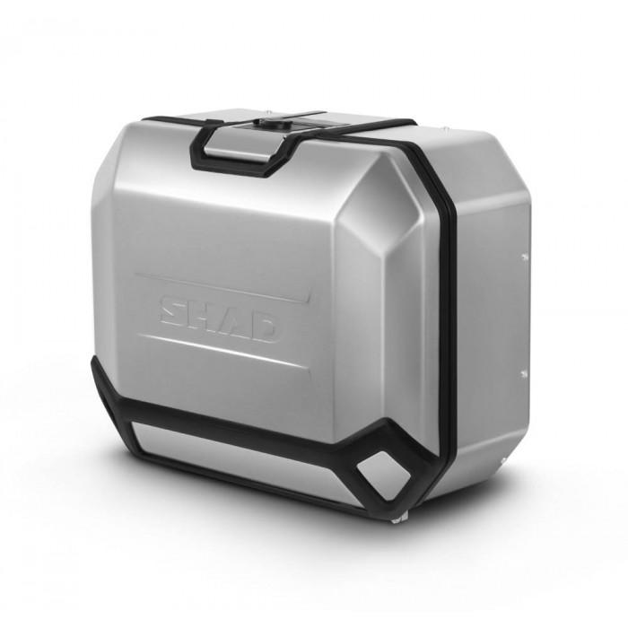 shad-right-side-case-tr36r-terra-36-litres-aluminium-ref-d0tr36100r