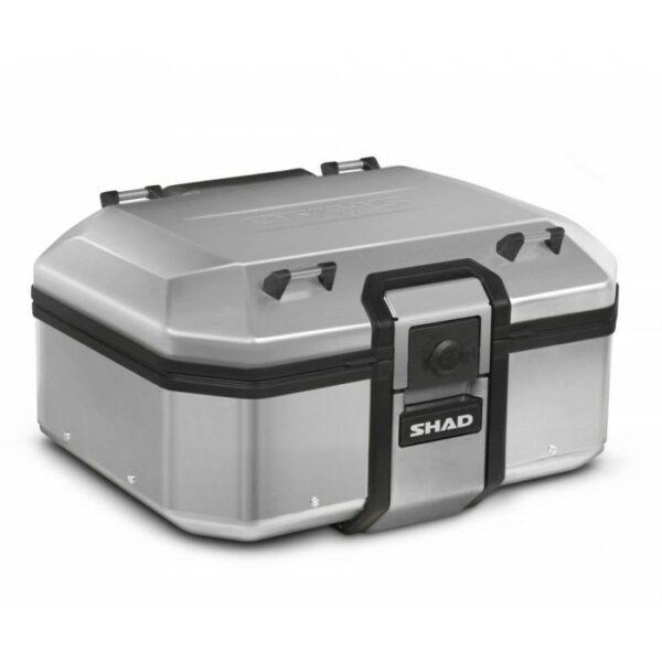shad-top-case-tr37-terra-37-liters-aluminium-ref-d0tr37100