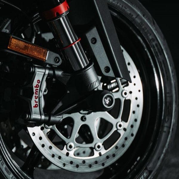 spindle bobbins ktm 1290 super duke r