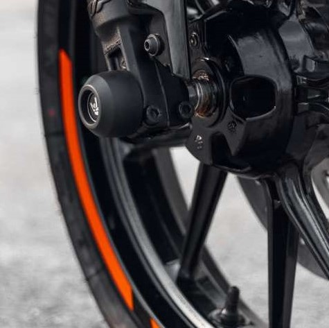 spindle bobbins for ktm adventure 390